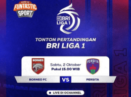 Link Live Streaming